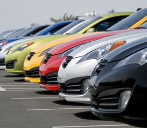 Часто встречающиеся мошенничество при покупке автомобиля со вторых рук