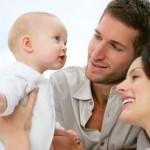 Родители понимают ребенка