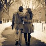 Способы познакомиться с девушкой на улице