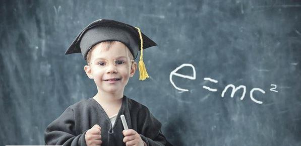 Интерес влияет на развитие знаний и навыков