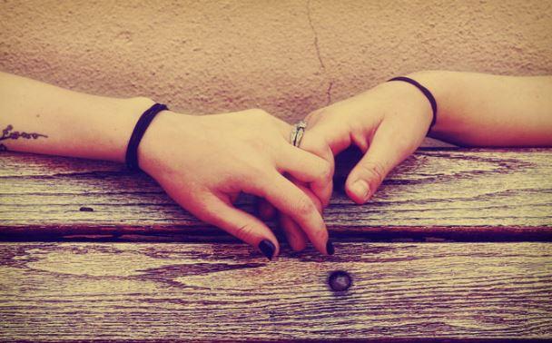 Правила любви для идеальных отношений