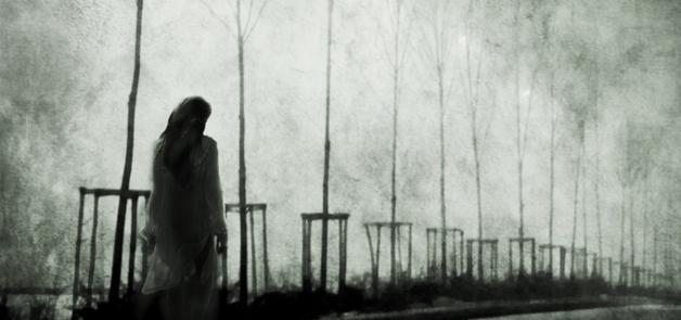 5 необходимых шагов чтобы бороться с депрессией самостоятельно