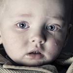 реакция ребенка на развод родителей