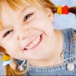 способы повысить самооценку у ребенка