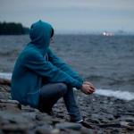 как преодолеть жизненные кризисы
