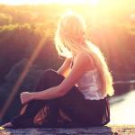 как поднять плохое настроение
