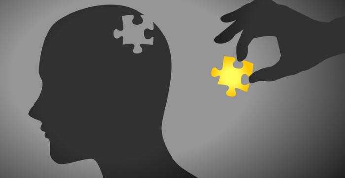 этапы развития психики человека